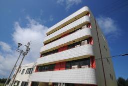 沖繩天藍酒店 Hotel Skyblue Okinawa