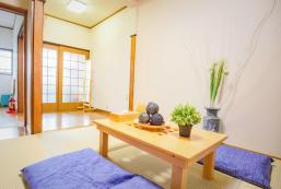 156平方米3臥室獨立屋(大阪) - 有1間私人浴室 Traditional Japanese style Residential home