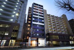 博多公寓酒店14 Residence Hotel Hakata 14