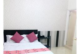 20平方米1臥室獨立屋 (永康區) - 有1間私人浴室 Goody Room in Tainan