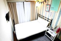 13平方米1臥室公寓(難波) - 有1間私人浴室 MORI HOUSE NAMBA Free  Wifi #3