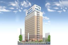 東橫INN東京赤羽站東口 Toyoko Inn Tokyo Akabane-eki Higashi-guchi