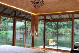 科頓河科瓦度假酒店 Kodaun River Kwai Resort