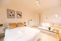 28平方米1臥室公寓(心齋橋) - 有1間私人浴室 Dotonbori Square Studio Namba OD65
