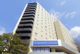 MYSTAYS名古屋榮酒店 HOTEL MYSTAYS Nagoya-Sakae