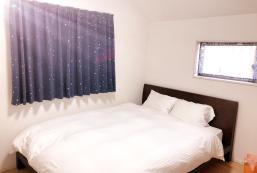 15平方米1臥室獨立屋(足立區) - 有1間私人浴室 Tokyo Toneri Garden House Room1