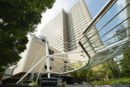 東京大都會酒店 Hotel Metropolitan Tokyo Ikebukuro