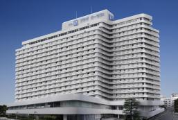 大阪廣場酒店 Hotel Plaza Osaka