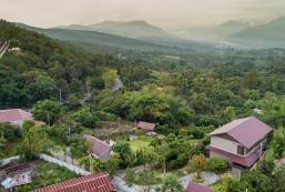 坦布裡度假村 Thanburi Resort