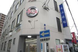 長江旅館 Chou kou hotel