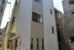 夢想屋旅館 Dream House