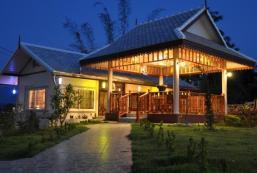 恆瓦前度假村 Huean Wadd Khian Resort