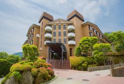 箱根Resorpia酒店 Hotel Resorpia Hakone
