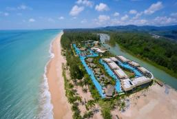 海汶考立度假村 - 限成人 The Haven Khao Lak Resort - Adults Only