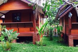 普納萊度假村 Prangnarai Resort
