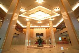 廣島麗嘉皇家酒店 Rihga Royal Hotel Hiroshima