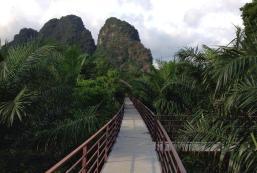 考索好景度假村 Khaosok Good View Resort