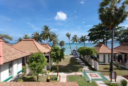 布里莎海灘度假村 The Briza Beach Resort