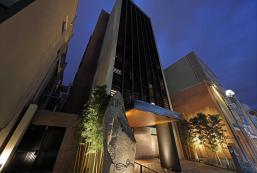 大清晨酒店 HOTEL GREAT MORNING