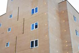 瑞山狄卡耶酒店 Seosan Decalle Hotel