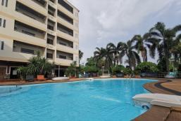 Hi酒店-泰旅局SHA認證 Hihotel Saraburi (SHA Certified)