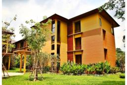 普素克坦度假村 Phusakthan Resort
