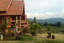 隆亨農莊住宿酒店 Lung Heng Farmstay Hotel