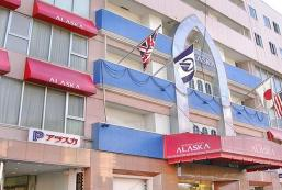 Abest酒店青森 Hotel Abest Aomori