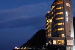 風之薰奢華酒店 Luxury Wa Hotel Kaze No Kaori
