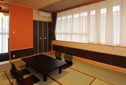 大江溫泉物語浦安萬花筒酒店 Ooedo Onsen Monogatari Urayasu Mangekyo