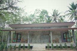 狗骨島小屋 The Lodge at Koh Kood