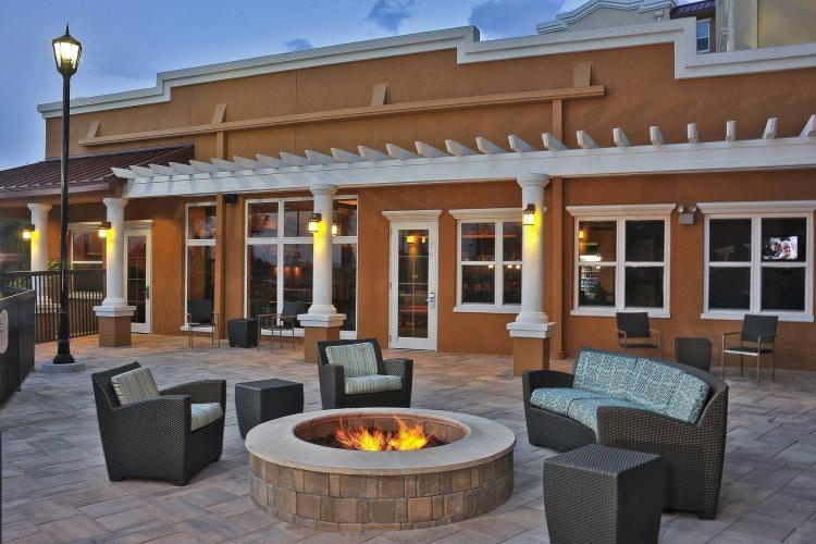 Residence Inn by Marriott Cincinnati Northeast/Mason