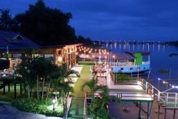 蘇瓦納河濱度假村 Suwanna Riverside Resort