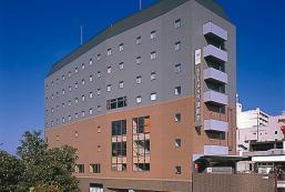 津田沼梅茨JR東酒店 JR-EAST HOTEL METS TSUDANUMA