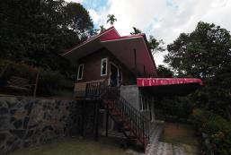 烏拉瓦迪家庭旅館 Urawadee Homestay
