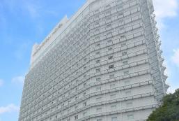 伊勢佐木町華盛頓酒店 Isezakicho Washington Hotel