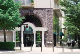 新橫濱國際酒店 Shinyokohama Kokusai Hotel