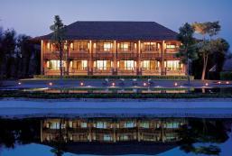 凱瑞瑪雅高爾夫水療度假酒店 Kirimaya Golf Resort & Spa