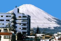 富士御殿場公寓TANNPOPO Fuji Gotenba Condominium Tannpopo