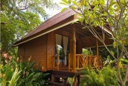 棕櫚葉度假村 Palm Leaf Resort