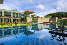 寇立森林度假村 Khao Lak Forest Resort