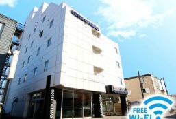 千歲Livemax酒店 Hotel Livemax Chitose