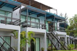 蘭答島瑪雅酒店 Maya Koh Lanta Hotel