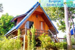 班蓬塔朗度假村 Banphumontalang resort