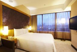 台北碧瑤飯店 Hotel B