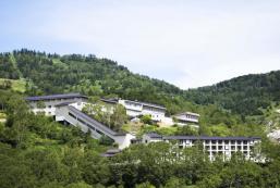萬座王子大酒店 Manza Prince Hotel