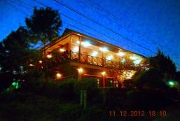 薩瓦迪54號家庭旅館 Sawadee Homestay at 54