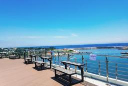 CO - OP城市海港景觀酒店 CO-OP City Hotel Harborview