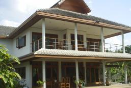 潘基環南濱江度假酒店 Ban Rim Nam Riverside Resort