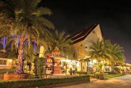 托恩昆度假村 Thon Koon Resort